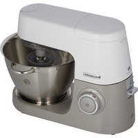 Kenwood Chef Sense KVC5000T(*23*)