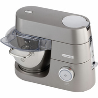 Kenwood Chef Titanium KVC7325S