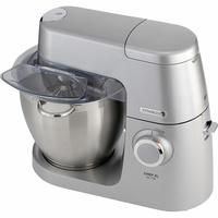 Kenwood Chef XL Elite KVL6325S