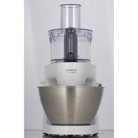Kenwood Multi One KHH326WH(*24*) - Accessoires fournis