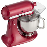 KitchenAid Artisan 5KSM175PS 								- Visuel principal