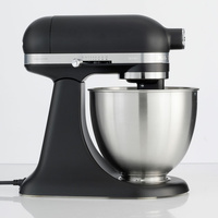 KitchenAid Mini 5KSM3311X - Vue de face