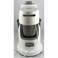 Moulinex Masterchef Compact QA201110(*24*) - Vue de face