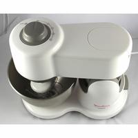 Moulinex Masterchef Compact QA201110(*24*) - Vue de dos
