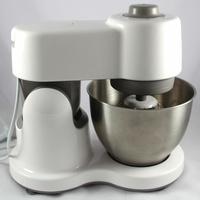 Moulinex Masterchef Compact QA201110(*24*) - Accessoires fournis