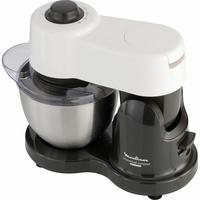 Moulinex QA203810 Masterchef Compact