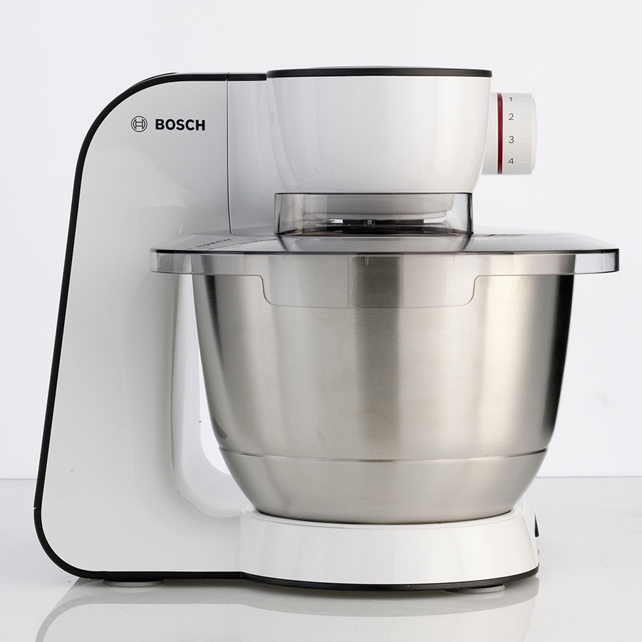 Bosch MUM50123 - Vue de face