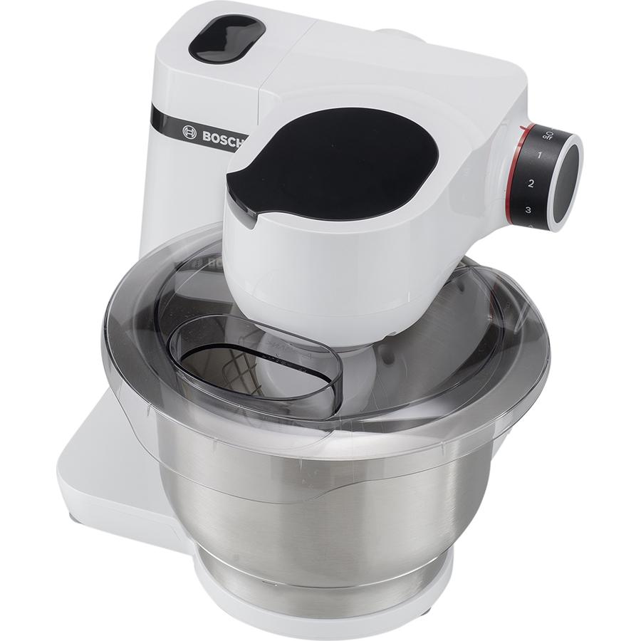 Bosch MUMS2EW40 - Visuel principal