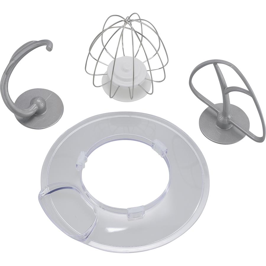 Moulinex Masterchef Essential QA150110 - Accessoires fournis