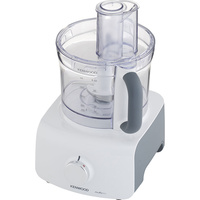Kenwood FDP603WH Multipro Home