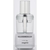 Magimix 18250F Le Mini Plus(*9*) - Vue de face