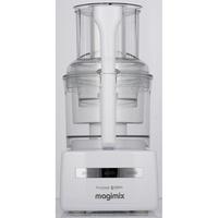 Magimix 18590F CS5200XL(*9*) - Vue de face