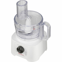 Moulinex Double-force compact FP542110
