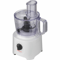 Moulinex Easy Force FP244110
