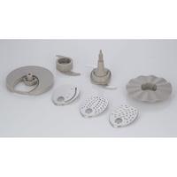 Philips HR7627/00(*2*)(*9*) - Accessoires fournis