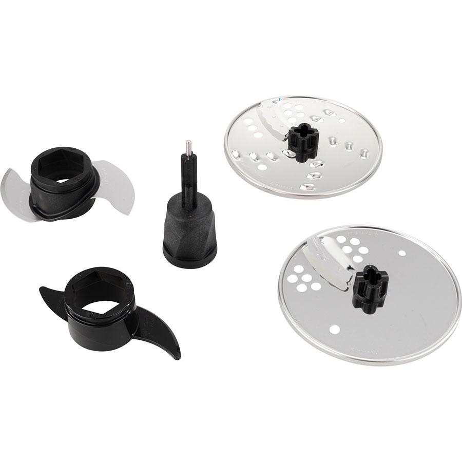 KitchenAid 5KFP0719(*11*) - Accessoires fournis