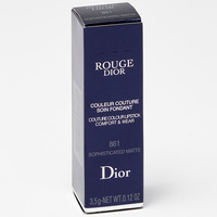 Dior Rouge Soin fondant 861 -