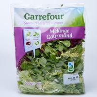 Carrefour Mélange gourmand(*3*)