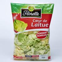 Florette Cœur de laitue