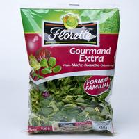 Florette Gourmand extra(*3*)