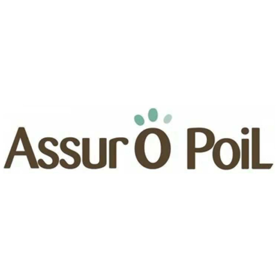 Assuropoil  -