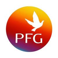 Pompes funèbres générales (PFG) (Groupe OGF)
