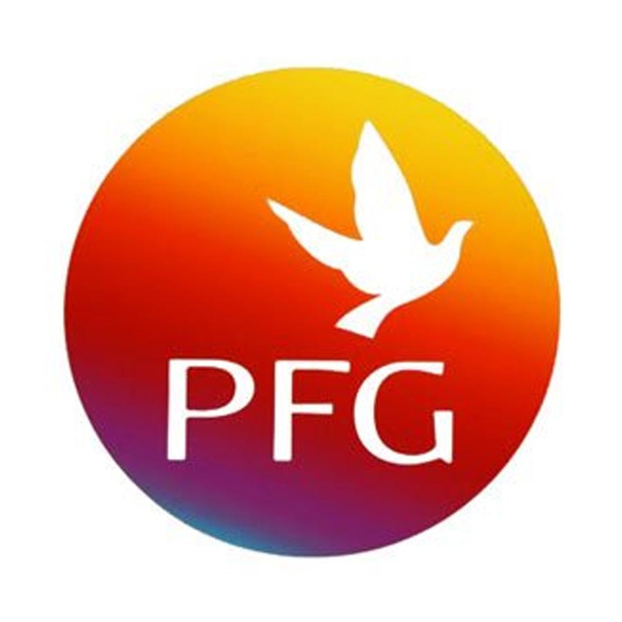 Pompes funèbres générales (PFG) (Groupe OGF)  -