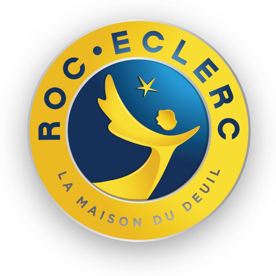 Roc-Eclerc (Groupe Funecap)  -