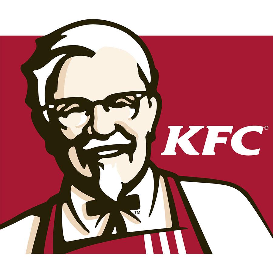KFC  -