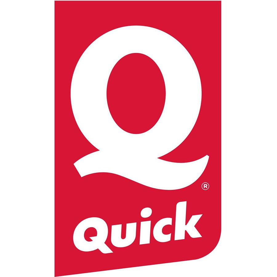 Quick  -