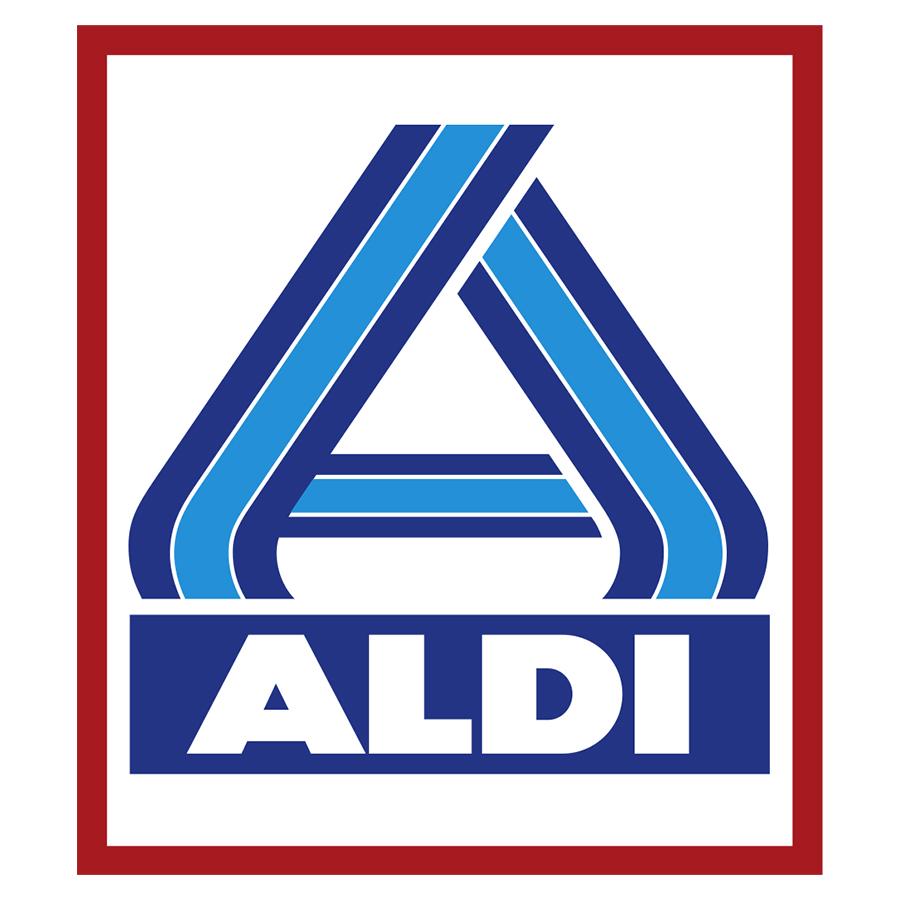 Aldi  -