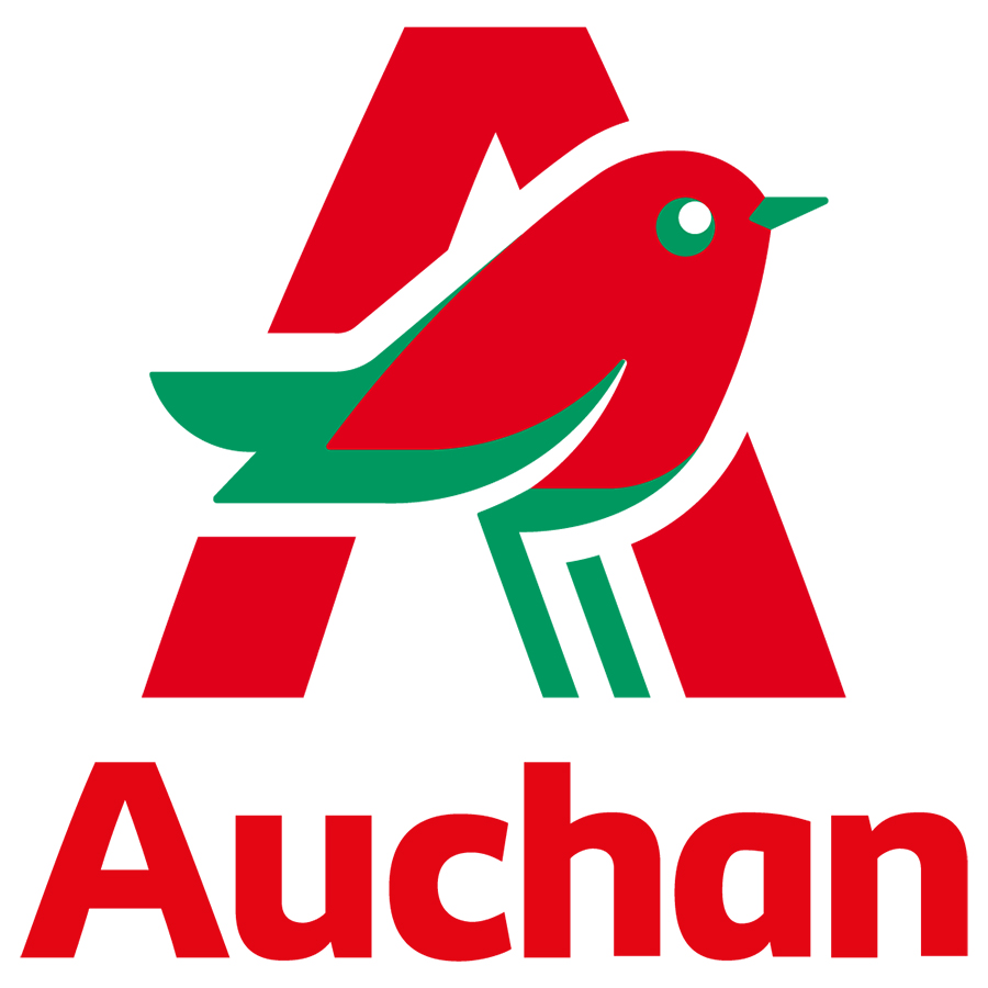Auchan  -