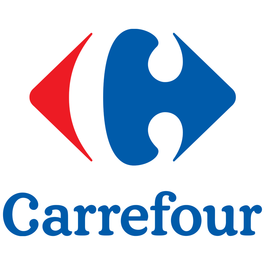 Carrefour(*2*)  -
