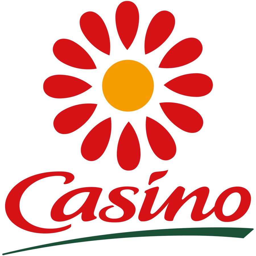 Casino(*3*)  -