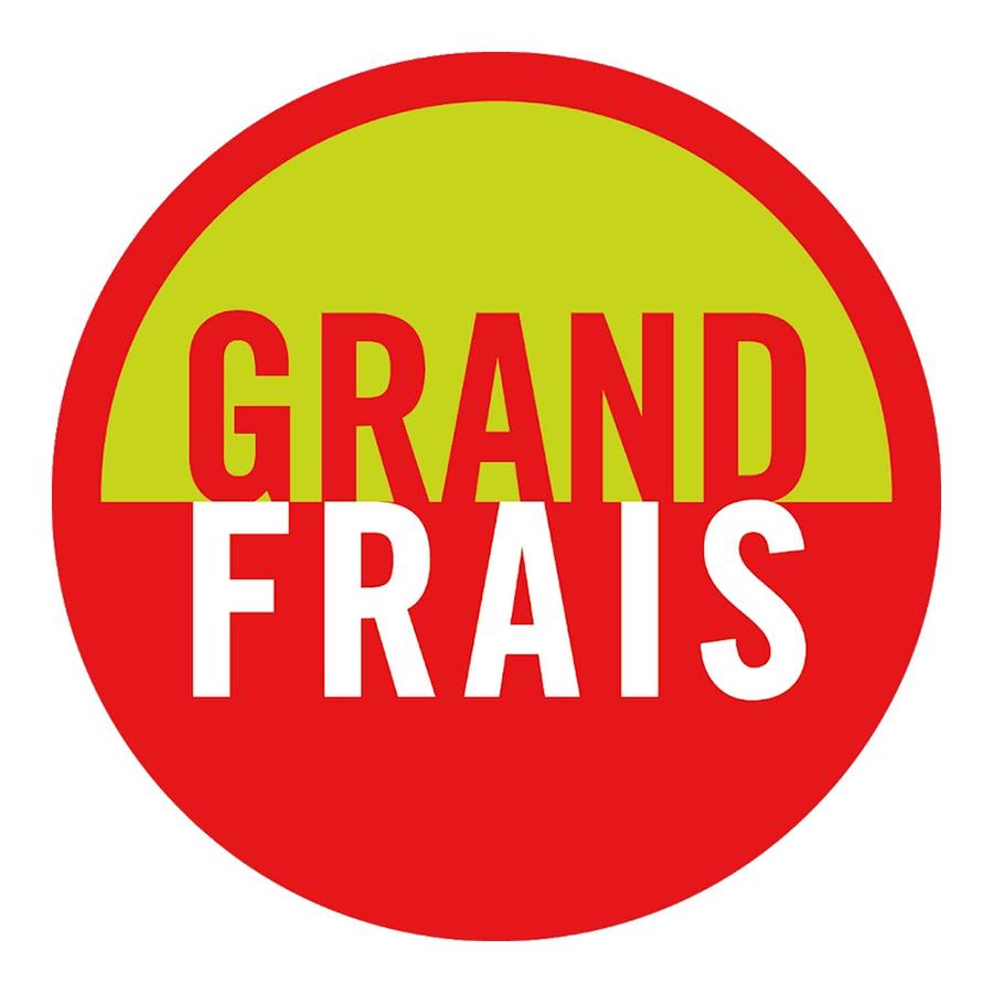Grand Frais  -