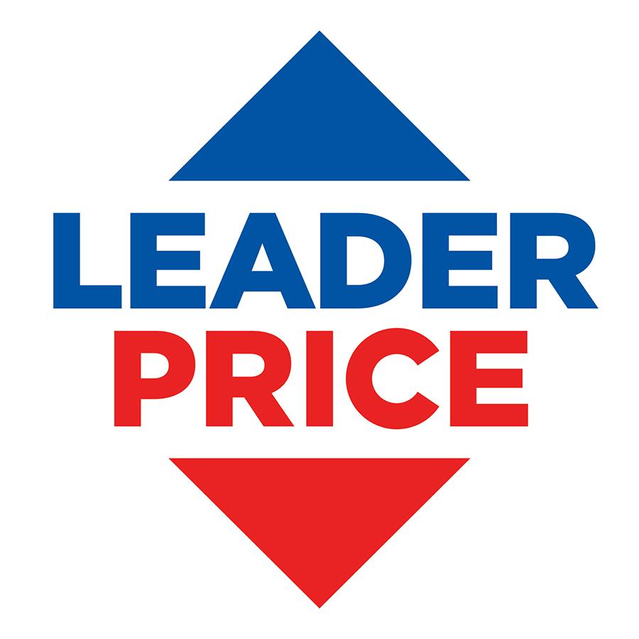 Leader Price  -