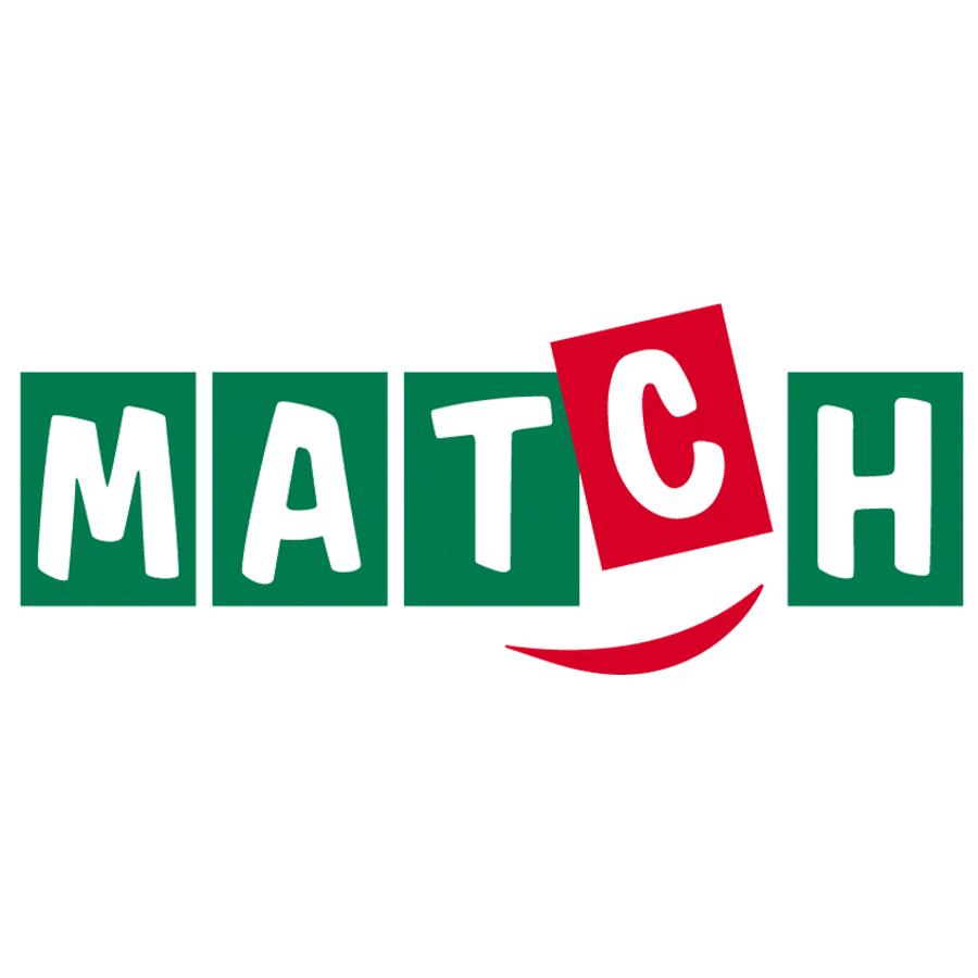 Match  -