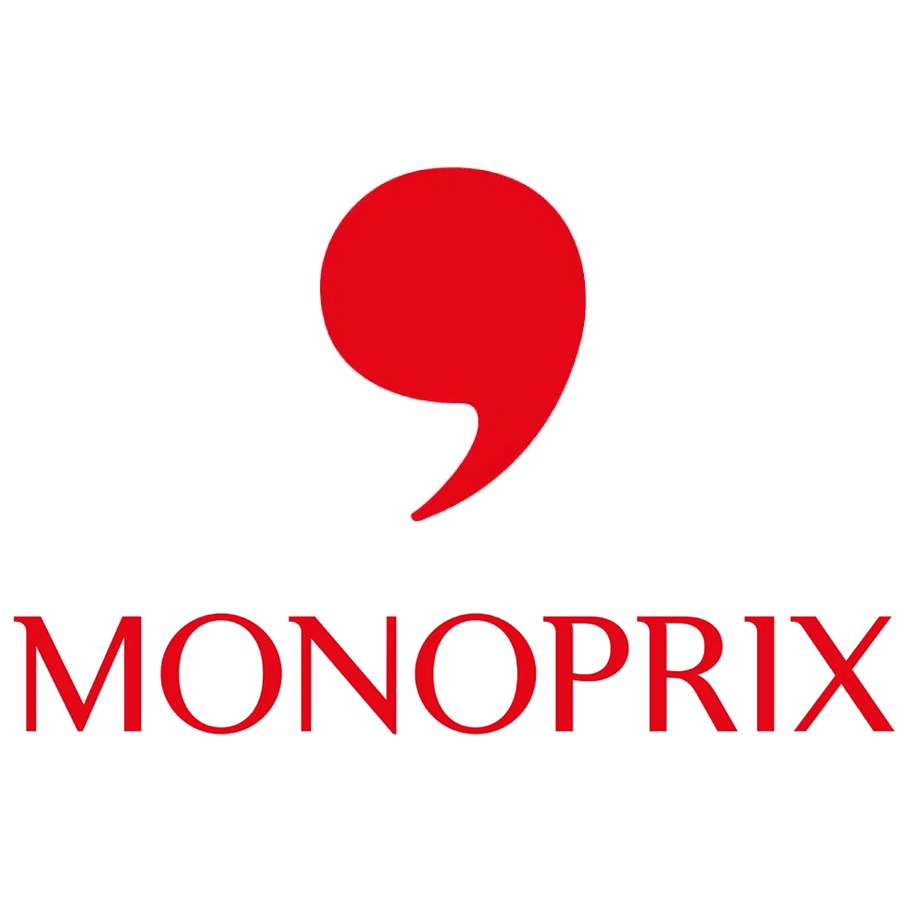 Monoprix  -