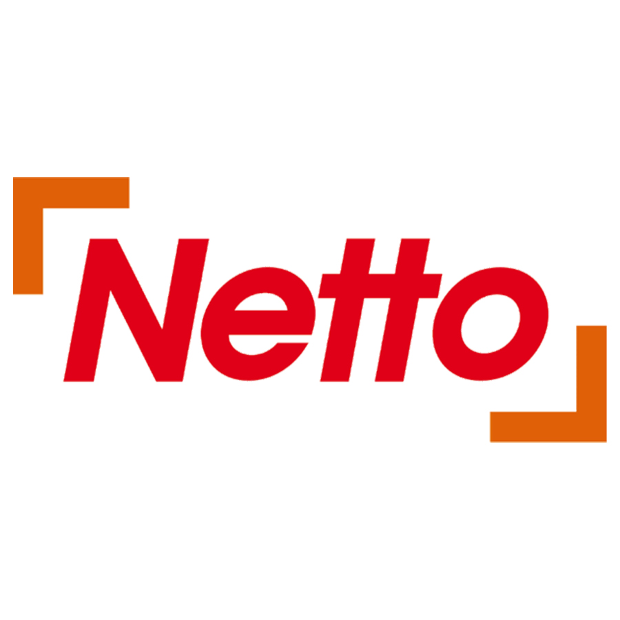 Netto  -