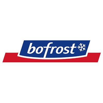 Bofrost  -