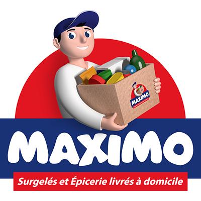 Maximo  -
