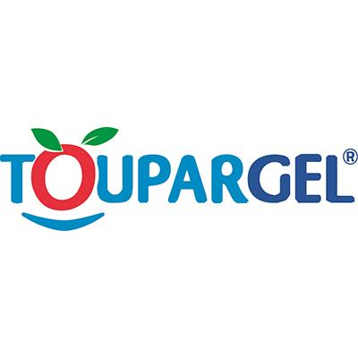 Toupargel  -