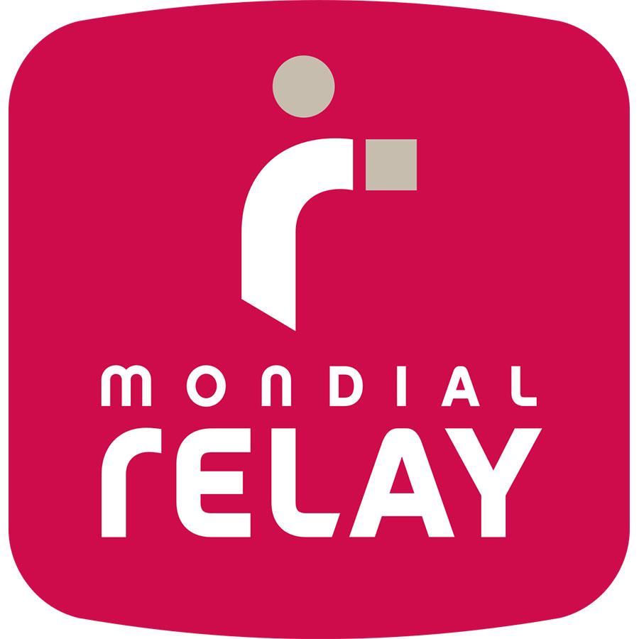 Mondial Relay  -