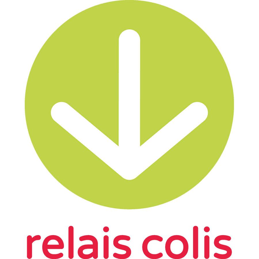 Relais Colis  -