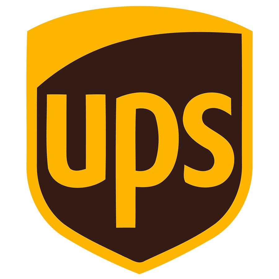 UPS  -