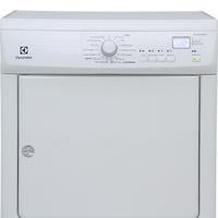 Electrolux EDE1074PDW(*6*)