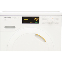 Miele TDB 120 WP Eco