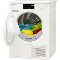 Miele TDB 120 WP Eco(*6*) -