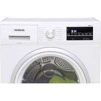 Siemens WT45W461FF