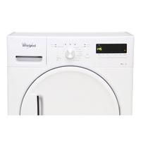 Whirlpool DDLX 80110(*6*)